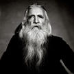 MOONDOG_©RichardDumas